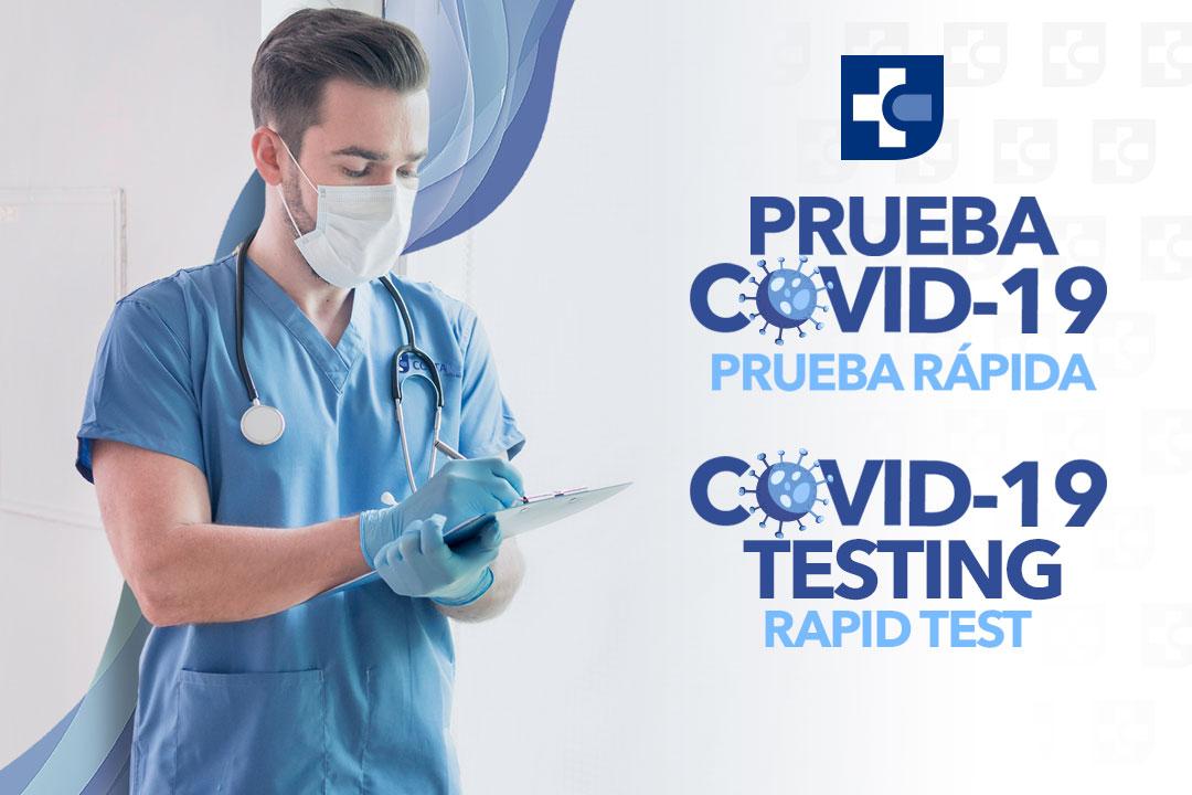Covid-Prueba-Rapida.jpg